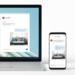 'Your Phone', esta app de Microsoft permitirá ver notificaciones, mensajes y fotos de un smartphone en un PC con Windows 10