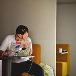 No, no funciona bien Internet, y no, no es culpa de tu operador