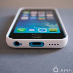 Foto 2 de 22 de la galería funda-iphone-5c en Applesfera