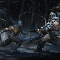 Es hora de elegir facción en Mortal Kombat X