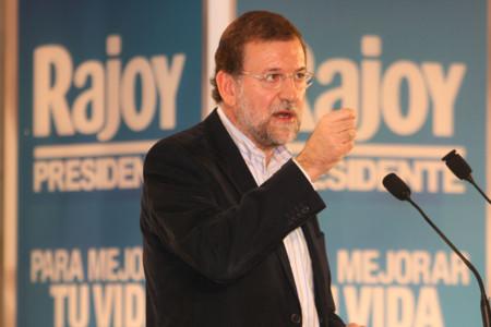 Rajoy Jornadas Para Mejorar Tu Vida