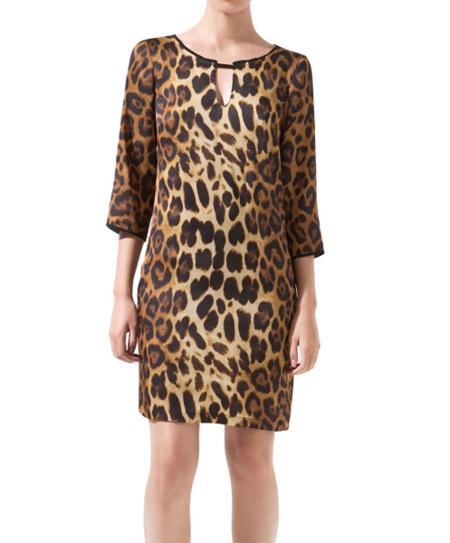 El leopardo también es para este verano, ¿será la última temporada?