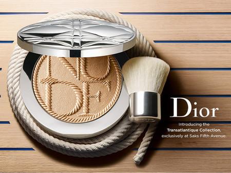Dior-Transatlantique-2014