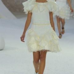Foto 27 de 83 de la galería chanel-primavera-verano-2012 en Trendencias