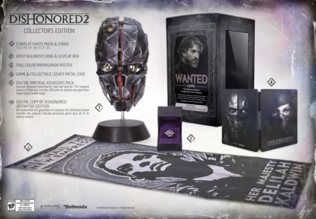 Dishonored2 Ce Vanity 07 Silvergraphed 1465775214