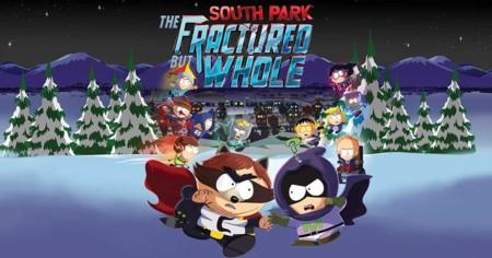El Nosulus Rift de South Park: Retaguardia en Peligro es real y así es su mal olor en un par de vídeos