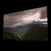 AirPlay 2 y HomeKit empiezan a llegar a los primeros televisores de Sony