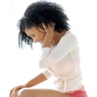 Tener un peso normal no siempre es sinónimo de buena salud
