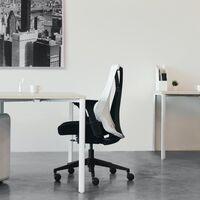 Qué silla para trabajar usan los editores de Xataka: 14 recomendaciones gaming y de oficina
