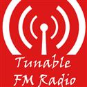 Tunable FM Radio