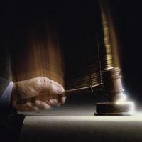 El decreto sobre las hipotecas podría ser inconstitucional, toda la información
