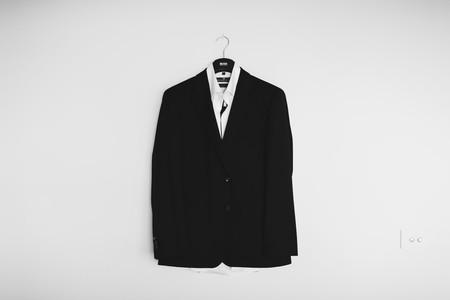 Cinco Reglas Esenciales Que No Debemos Olvidar A La Hora De Vestir Un Traje