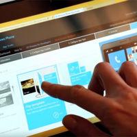 Microsoft App Studio añade mejoras para ayudar a los desarrolladores