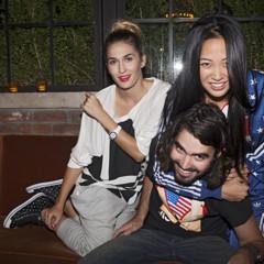Foto 3 de 31 de la galería adidas-originals-primavera-verano-2012 en Trendencias