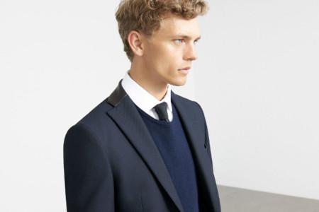 Moda para hombre: pensando en los esenciales del otoño