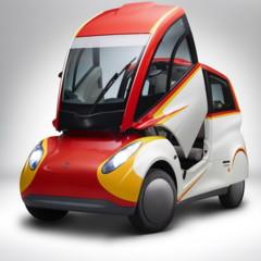Foto 4 de 6 de la galería shell-concept-car en Motorpasión