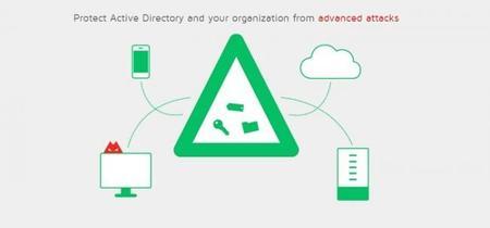 Microsoft compra la empresa de seguridad en la nube Aorato