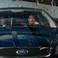 'El otro guardaespaldas', tráiler de la comedia de acción con Ryan Reynolds y Samuel L. Jackson
