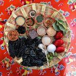 Netflix Street Food Latinoamérica se estrenará el 21 de julio 2020 y mostrará la riqueza gastronómica de Oaxaca