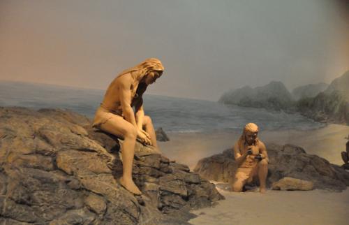 Retorno a la edad de piedra: las peores pesadillas que hemos tenido usando las redes Wi-Fi de los hoteles