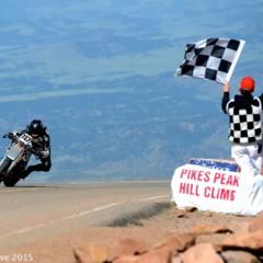 Foto 34 de 44 de la galería 47-ronin-01 en Motorpasion Moto