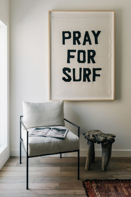 The Surfrider Hotel Interiors Malibu California Usa Dezeen 2364 Col 8