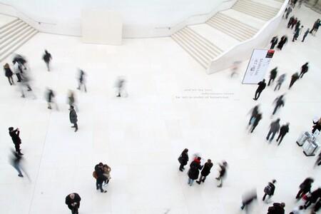 Desde AUPA, los autónomos hacen visible su dramática situación en el parón convocado el 24 de Febrero