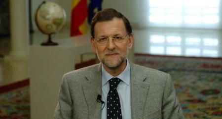 Cómo afectará la subida del IVA al precio de la Banda Ancha española