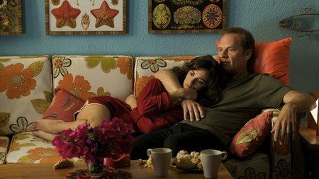 El cine español no es profeta en su tierra, según datos de la FAPAE