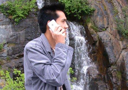 iphonecall.jpg