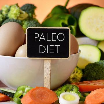 Dieta paleo para perder peso: en qué consiste, los alimentos permitidos y recetas que se adaptan a la misma