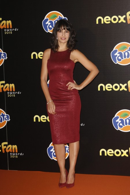 Neox Fan Awards 2015 3