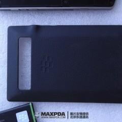 Foto 26 de 39 de la galería blackberry-bold-9980-knight-nueva-serie-limitada-de-blackberry-de-gama-alta en Xataka Móvil