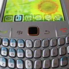 Foto 2 de 10 de la galería blackberry-8520 en Xataka Móvil