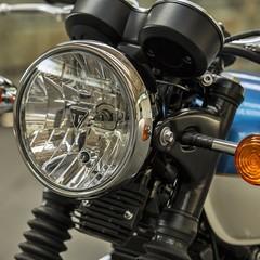 Foto 34 de 50 de la galería triumph-bonneville-t100-y-t100-black-y-triumph-street-cup-1 en Motorpasion Moto