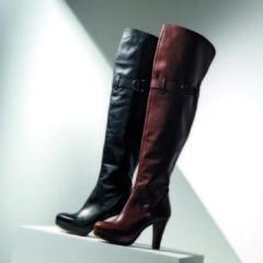 Foto 15 de 18 de la galería sandalias-perfectas-y-botas-infinitas-para-el-invierno-de-gloria-ortiz en Trendencias