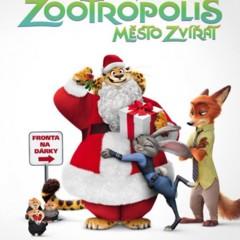 Foto 11 de 23 de la galería carteles-de-zootropolis en Espinof