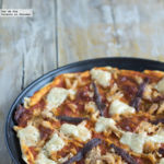 Pizza casera: la guía definitiva