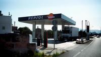 Las petroleras: un ejemplo de lo dañino que puede llegar a ser un oligopolio