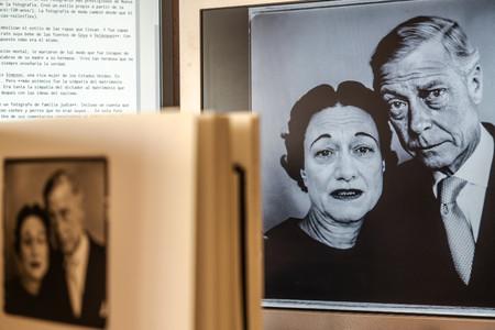 Grandes fotografías de la historia: 'Retrato de los Windsor' de Richard Avedon