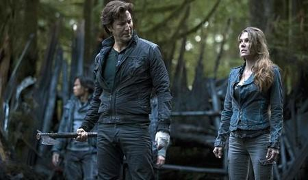 The100s2