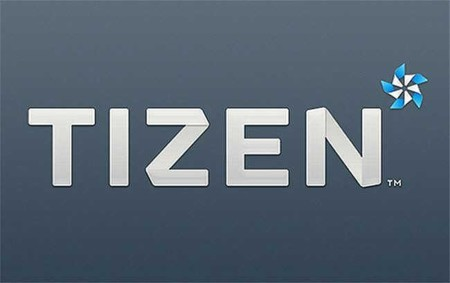 Tizen no llegará a la TV hasta que no aparezca en smartphones