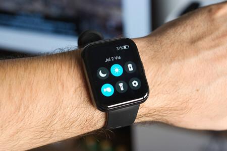 Realme Watch 2 Pro 6