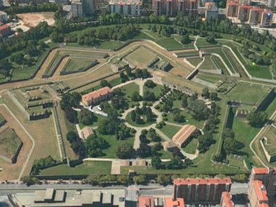 Pamplona en España y Mazatlán en México, dos de las nuevas ciudades que ya cuentan con Flyover