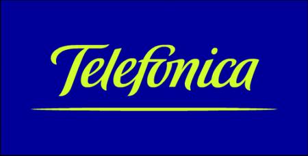 Tarifa Solución Familiar de Telefónica a partir del 1 de julio