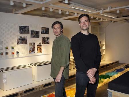 Ikea Coleccion Bygglek 03 Web Andreasfredriksson Rasmuslogstrupjensen 2 Lowres