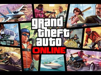 Última llamada para los jugadores de GTA en Last Gen: a partir de marzo no se podrán importar las partidas