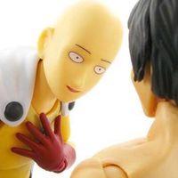 ¿Acaso yo te pedí que saliera en todas tus redes sociales?