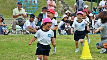 Cuál es el deporte idóneo para los niños asmáticos (II)