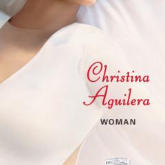 Foto 3 de 5 de la galería christina-aguilera-woman en Trendencias Belleza